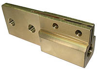 Зажимы контактные для трансформаторов ТМ-630