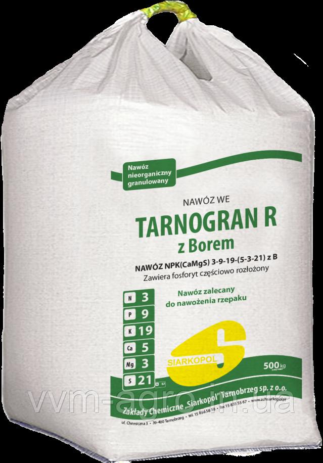 Тарногран R R Tarnogran