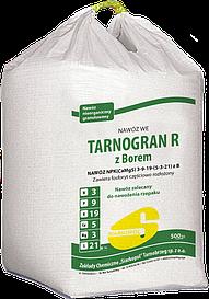 Тарногран R Tarnogran R