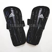 Щитки футбольные детские Adidas