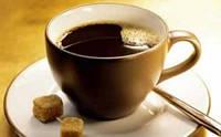 Кофе не вредит сердцу: правда и мифы