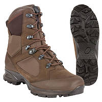 Ботинки трекинговые мембранные HAIX Nepal Pro 692466, фото 1