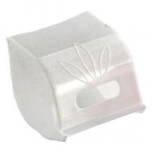 04 Держатель туалетной бумаги бытовой