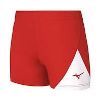 Женские волейбольные шорты Mizuno Myou Tight (V2EB7203-62), фото 1