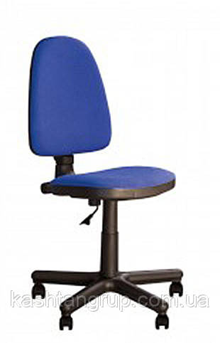 Кресло STANDART GTS CPT PM60