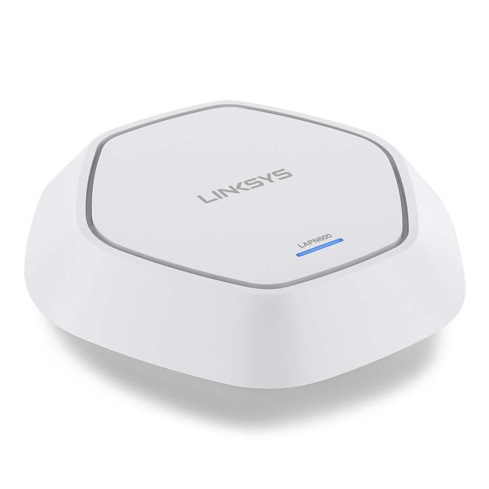 Точка доступа Linksys LAPAC1200