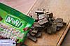 Грінки житні зі смаком гірчиці, ТМ Апачі 60гр.