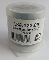 Цанга ER40x12 Стандарт DIN6499