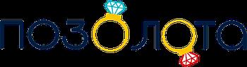 Медицинское золото Xuping и Бижутерия оптом
