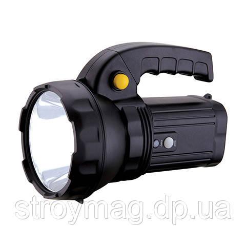 Ліхтарик світлодіодний Horoz Electric Maradona-1 HL336L
