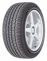 GoodYear Eagle RS-A (245/45R18 96V)