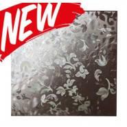 Панель КАМ-ИН easy heat  60, бытовое, Кам-Ин, настенный, напольный, серия Picasso