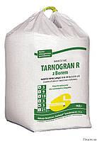 Комплексне добриво Tarnogran R N-P-K (Ca-Mg-S) B 3-9-19(5-3-21)-0.2