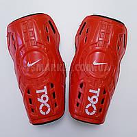 Щитки футбольные детские Nike Total 90