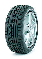 GoodYear Excellence (195/55R16 87H)