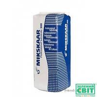 Торфяной субстрат Микскаар(Mikskaar) MKS-1(0-5мм), 275л-универсальный субстрат для овощных и цветочных культур