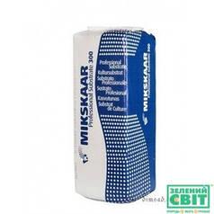 Торфяной субстрат Микскаар (Mikskaar) MKS-1 (0-5 мм), 275 л — универсальный субстрат для овощей и цветов