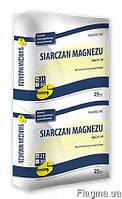 Комплексне добриво Сульфат магнію Mg-S 21-36 (Гранула)