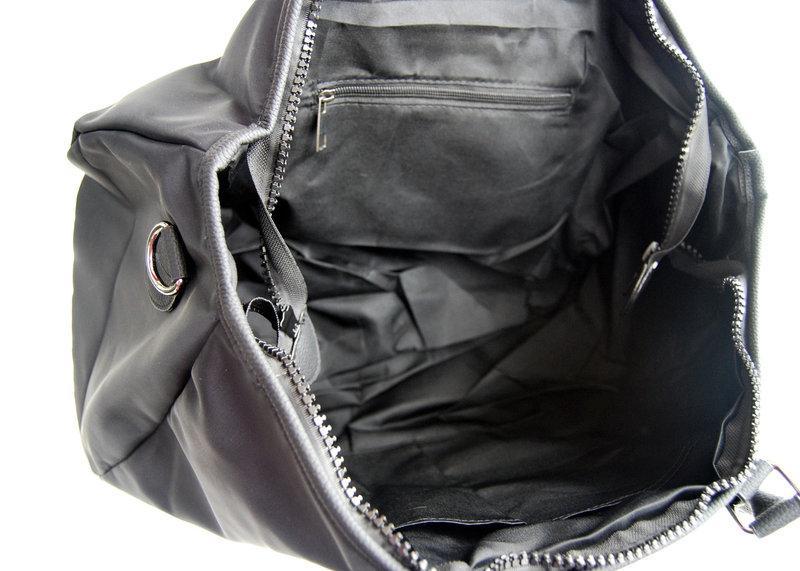 662aebcd5f32 Сумка для Дорожная сумка. Сумка в дорогу. Городская сумка. Сумка для поездок.  Сумка для