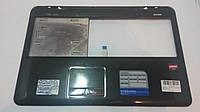 Середня частина корпуса для ноутбука Asus K51AC