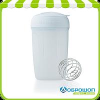 Универсальный блендер для яиц Whiskware EggMixer 3-в-1 от компании BlenderBottle