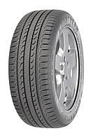GoodYear EfficientGrip SUV (255/55R18 109V)