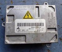 Блок розжига разряда фары ксенонAudiA4 B72004-20081307329115