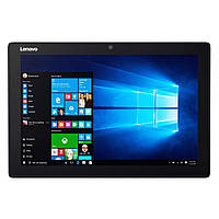 "Планшет Lenovo IdeaPad Miix 510 12.2"" FullHD LTE 8/512GB Win10 Black (80XE00FERA)"