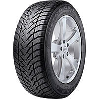 GoodYear Ultra Grip+ SUV (255/60R18 112H)