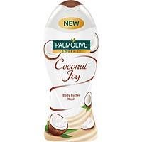 Крем для душа Palmolive Coconut Joy, 250 мл