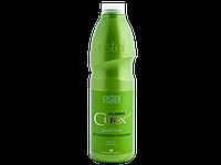 Шампунь для ежедневного применения для всех типов волос Estel CUREX CLASSIK, 1000 мл