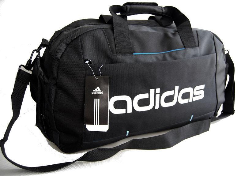 87fde72064e6 Спортивная сумка Adidas. Сумка в дорогу. Дорожная сумка. Сумки адидас.