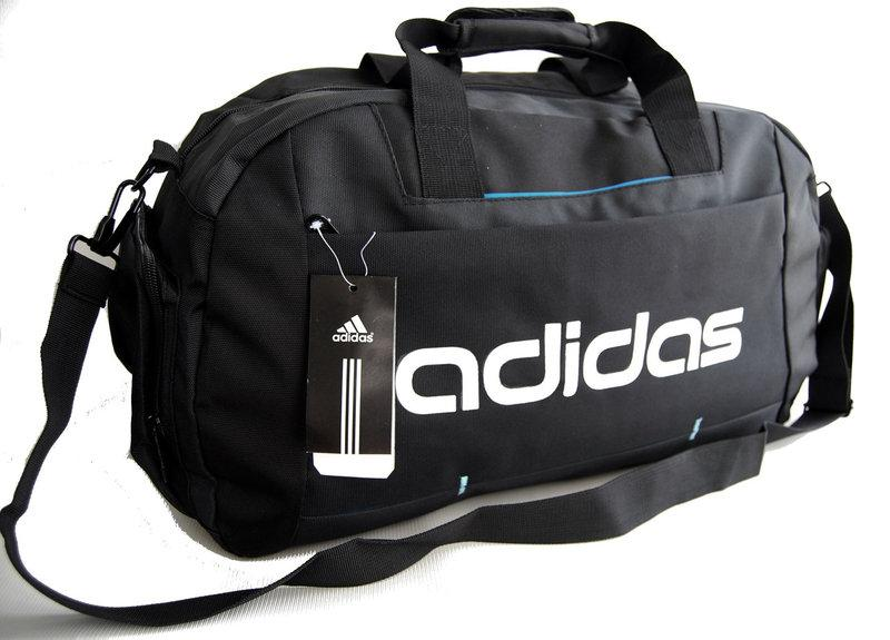 28ec828b6ed0 Спортивная сумка Adidas. Сумка в дорогу. Дорожная сумка. Сумки адидас. -  интернет