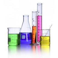 Флуоренилметил-9 хлороформат