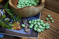 Арахис в хрустящей оболочке со вкусом васаби 1 кг, фото 1