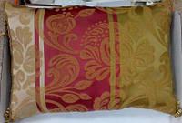 Дизайнерская подушка (п003)
