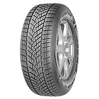 GoodYear Ultra Grip Ice SUV Gen-1 (225/65R17 102T)