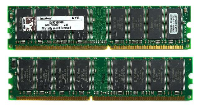 Оперативная-память-ДДР-1-Гб-333