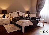 Кровать Италия 160х200