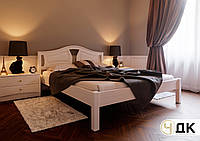 Кровать Италия 180х190