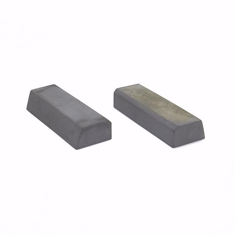 Пластина напайная т/с 01271 (60х22х12) ВК8