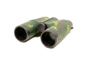 Дитячий бінокль Binoculars