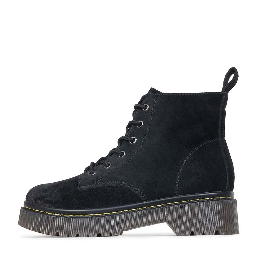 Ботинки Prima