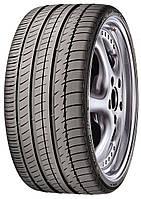 Michelin Pilot Sport PS2 (285/35R19 99Y)