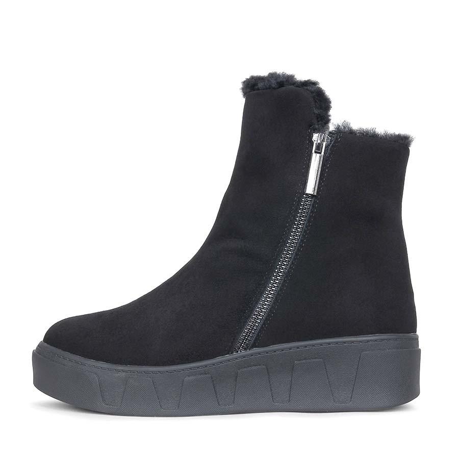 Ботинки Avante