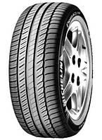 Michelin Primacy HP (225/55R16 95Y)