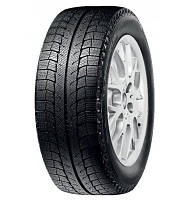 Michelin X-Ice Xi2 (215/60R16 95T)