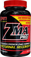 SAN ZMA Pro 90 caps
