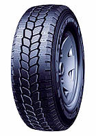 Michelin Agilis 51 Snow Ice (215/60R16C 103/101T)