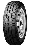 Michelin Agilis Alpin (195/65R16C 104/102R)